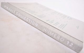 Pinault Collection 12