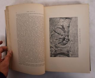 The Life and Letters of Samuel Palmer, Painter and Etcher
