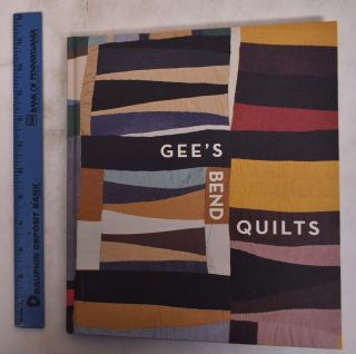Gee's Bend Quilts. Ameringer Yohe Fine Art