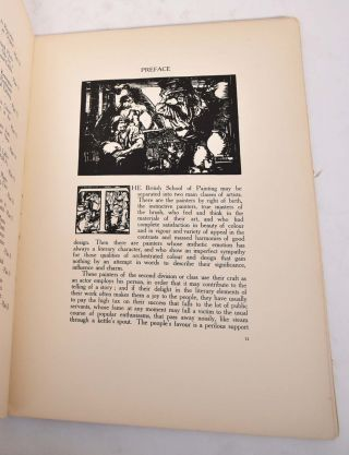 The Spirit of the Age: The Work of Frank Brangwyn