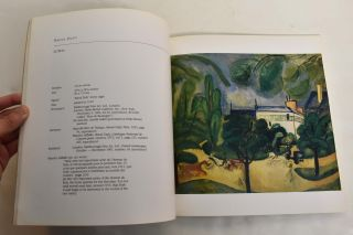 The Askin Collection: Paintings, Sculpture, Pastels and Watercolors from the Estate of Mr. and Mrs. Arnold Askin