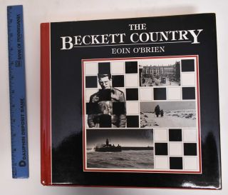 The Beckett country : Samuel Beckett's Ireland. Eoin O'Brien, David Davison