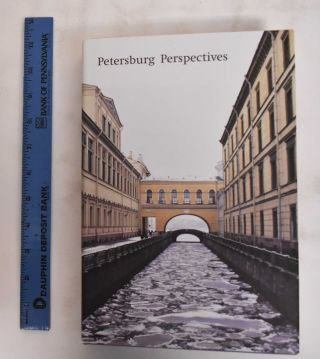 Petersburg Perspectives. Mark Sutcliffe, Frank Althaus