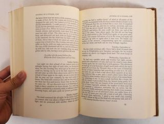 The Papers of Benjamin Franklin, Volumes 1-18