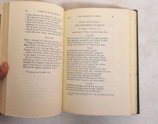The poems of Philip Freneau, Poet of the American Revolution (3 Volumes)