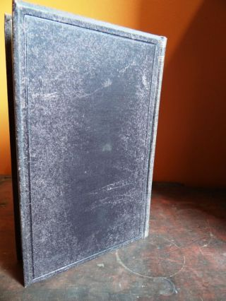 Official Dispatches and Letters of Rear Admiral Du Pont, U.S. Navy 1846-48, 1861-63