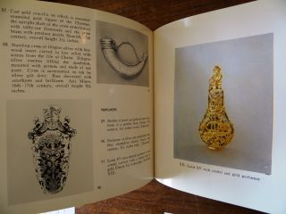 The Melvin Gutman Collection of Antique Jewelry